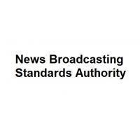 News Broadcasting Standards Authority (NBSA)