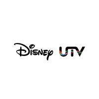 utv motion pictures logo