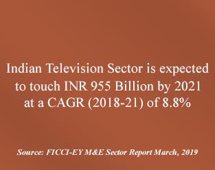 Indian Broadcasting Foundation